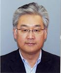 kenichi_shiratori