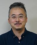 masatoshi_yamaguchi
