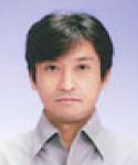 yasuhiro_abe