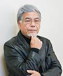 shigenori_takahashi