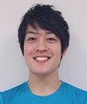 tomohiro_kanno