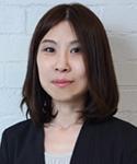 naoko-aizawa