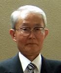 takeo-kanazawa