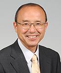 takahashi_masato