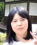 kanno_manami