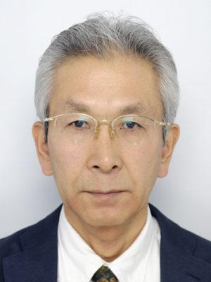 ムラカミ カツノリ(読売人事部提供)