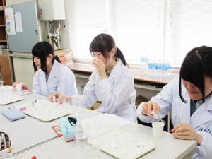 調理科学3