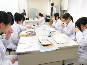 調理科学1
