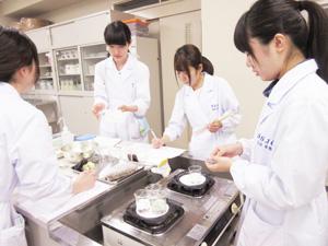 調理実験野菜②2