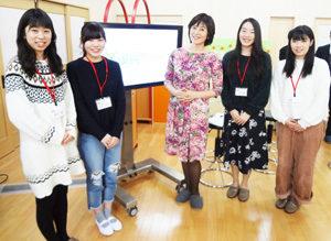NHK 復興プロジェクト